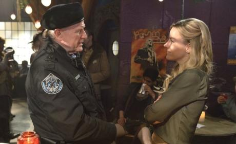 Defiance Review: We Live or Die Together