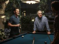 Royal Pains Season 8 Episode 1