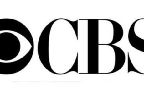 CBS Wins February Sweeps Ratings Game