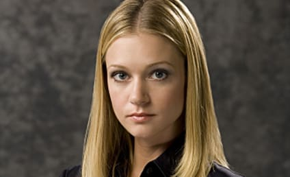 Criminal Minds Petition: Save AJ Cook and Paget Brewster!