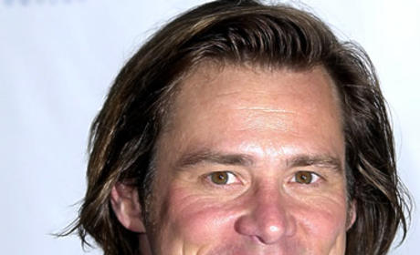 Jim Carrey to Appear on The Office Season Finale