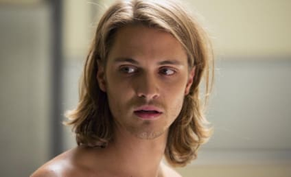 True Blood to Recast Key Season 7 Role