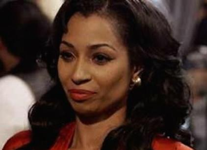Watch Love and Hip Hop: Atlanta Season 3 Episode 7 Online