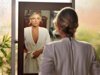 Graceland Season 3 Episode 9