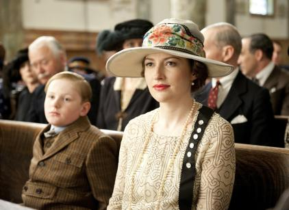 Watch Boardwalk Empire Season 3 Episode 3 Online