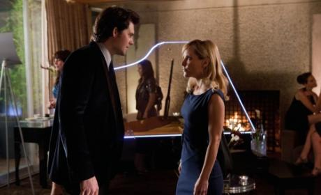 Kristoffer Polaha to Fans: Life Unexpected Finale Won't Disappoint!