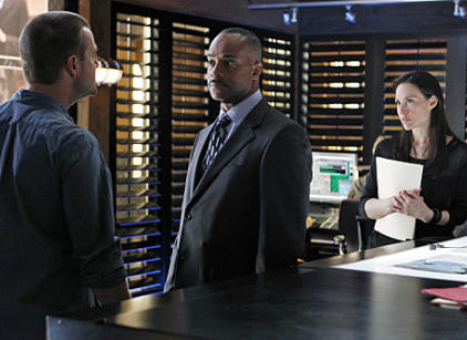 Watch NCIS: Los Angeles Season 2 Episode 24 Online
