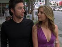 Scrubs Season 8 Episode 4