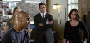 Criminal Minds Season 10 Report Card: Grade It!