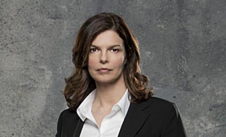 Criminal Minds Season 8: Who's Returning?