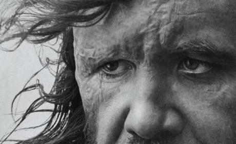 Rory McCann as Sandor Clegane