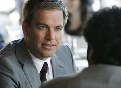 Watch NCIS Season 6 Episode 24 Online