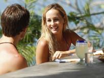 Bachelor in Paradise Season 2 Episode 3