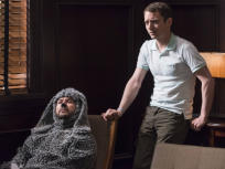 Wilfred Season 3 Episode 8