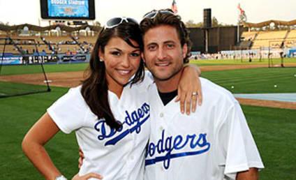 DeAnna Pappas & Jesse Csincsak: Wedding Planning!