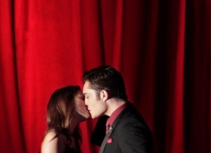 Watch Gossip Girl Season 4 Episode 9 Online