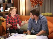 Parenthood Season 4 Episode 9