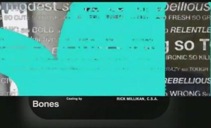 Bones Season Finale Preview: Can it Match the Hype?