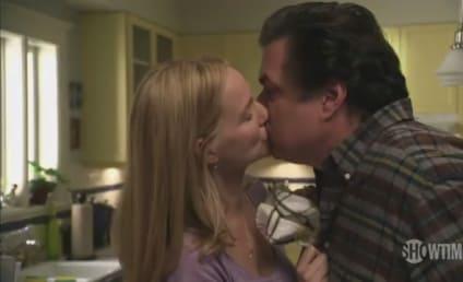 The Big C Season Two Trailer: C'Mon!