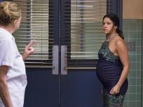 Jane the Virgin Season 1 Episode 20