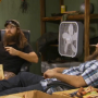 Duck Dynasty: Watch Season 5 Episode 4 Online