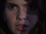 Malia's Wild Ride - Teen Wolf Season 5 Episode 5
