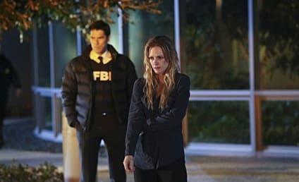 Criminal Minds: Watch Season 9 Episode 21 Online