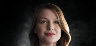 Supergirl Gets Series Order at CBS!