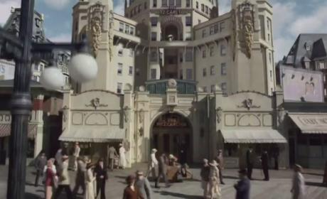 Boardwalk Empire Season 2 Preview: Heads Will Roll