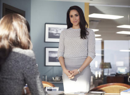 Watch Suits Season 3 Episode 14 Online
