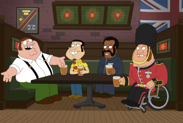 watch family guy online free season 10 episode 12