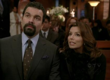 Watch Desperate Housewives Season 5 Episode 17 Online