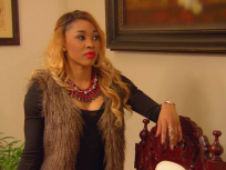 Total Divas Season 2 Episode 6