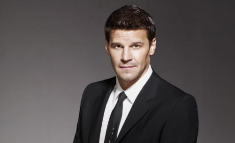 More on Bones, Family Guy Crossover