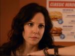 Nancy Tries To Stop Shane