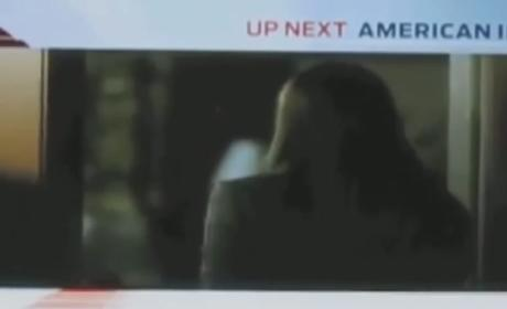 """The Vampire Diaries Canadian Preview: """"Break on Through"""""""