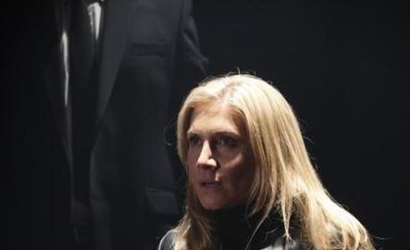 Elizabeth Mitchell Previews Major Character Deaths Ahead on V