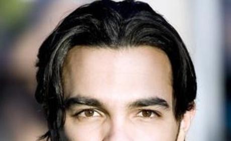 Shalim Ortiz Picture