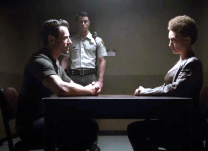 Watch Teen Wolf Season 4 Episode 10 Online