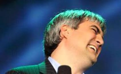 Taylor Hicks Announces Release Date for New Album