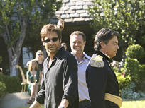 Californication Season 3 Episode 11