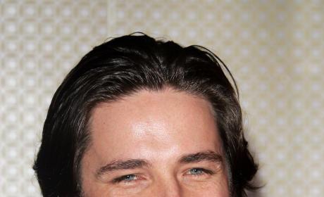 Warren Christie Photo