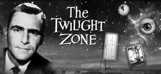 The Twilight Zone Pic