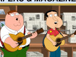 The Musical Duo