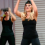 The Real Housewives of Orange County: Watch Season 9 Episode 2 Online