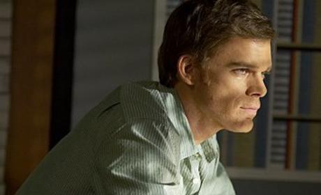 Dexter Picture
