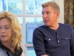 Does Todd Know Best? - Chrisley Knows Best