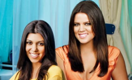 "Kourtney and Khloe Take Miami Review: ""Wax On, Wax Off"""