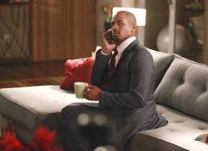 Watch Happy Endings Season 2 Episode 10 Online