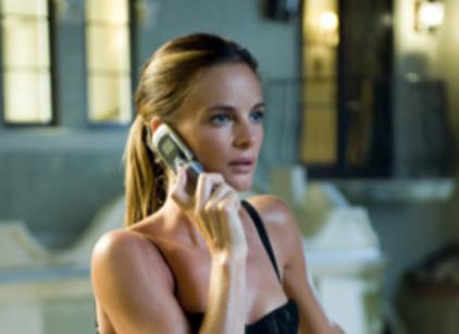 Watch Burn Notice Season 3 Episode 5 Online
